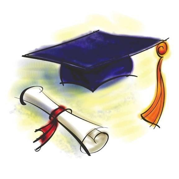 Поздравления для студентов выпускник 214