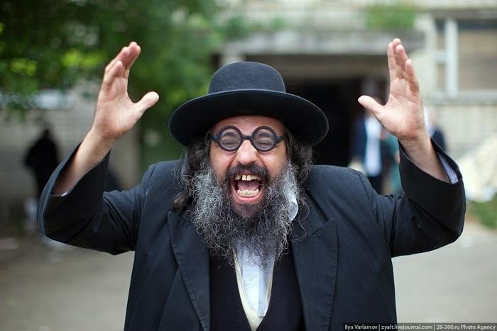 Еврейские Анекдоты Видео Смотреть