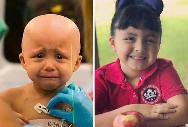 кто сделает рака счастливым