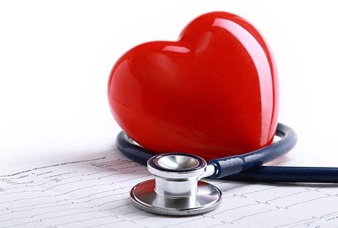 Поздравление кардиологам