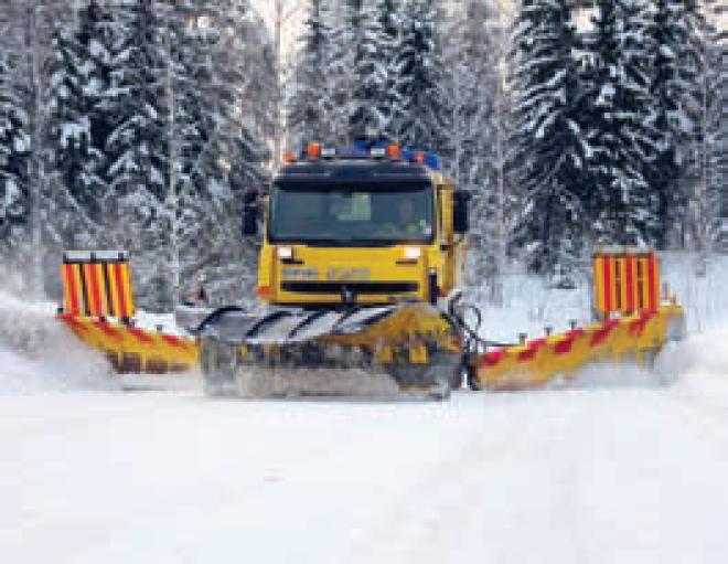 Инструмент для уборки снега екатеринбург