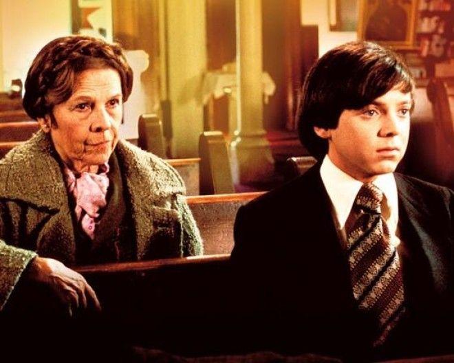 Эротика откровенные и близкие взаимоотношения сына и матери.