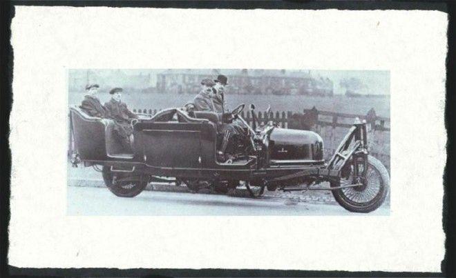 Испытание эротической машины фото 550-504