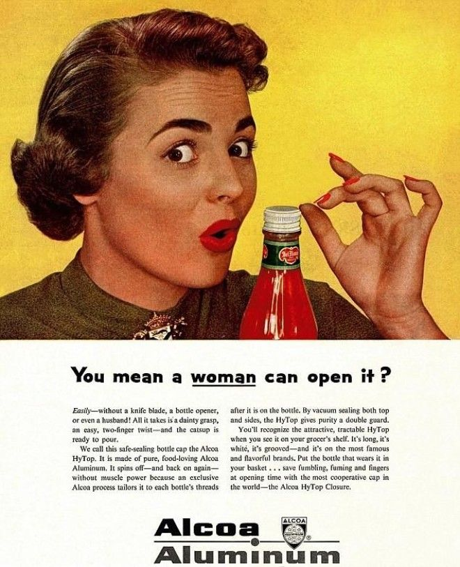 effect of sexist advertising in women cultural studies essay Gendered media: the influence of media  which falsely implies that men are the cultural standard and women are unimportant or invisible  recent studies.