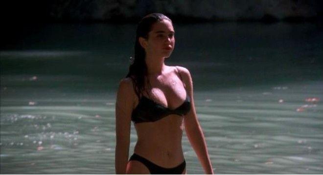 актрисы порно ева нату