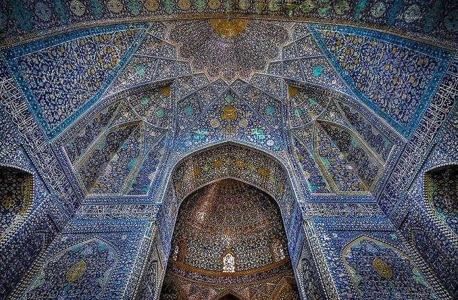 beautifulmosqueceiling131880