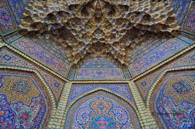beautifulmosqueceiling151880