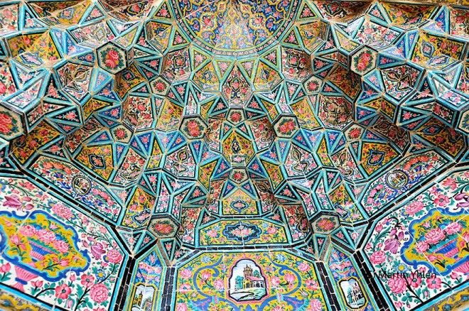 beautifulmosqueceiling171880