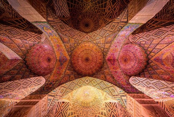 beautifulmosqueceiling191880