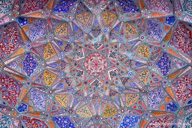 beautifulmosqueceiling251880