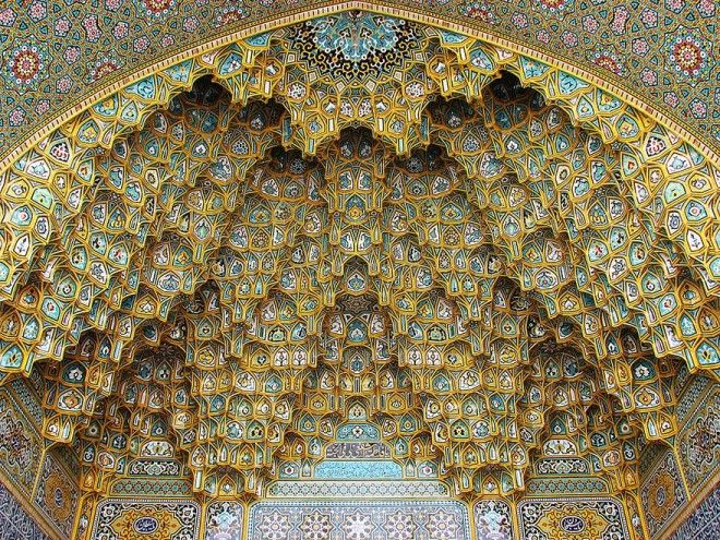 beautifulmosqueceiling261880
