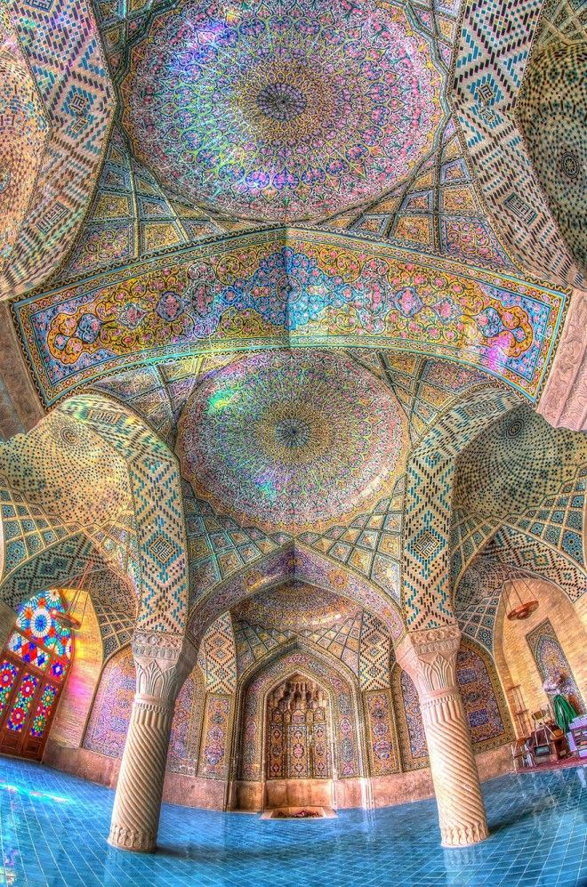 beautifulmosqueceiling31880