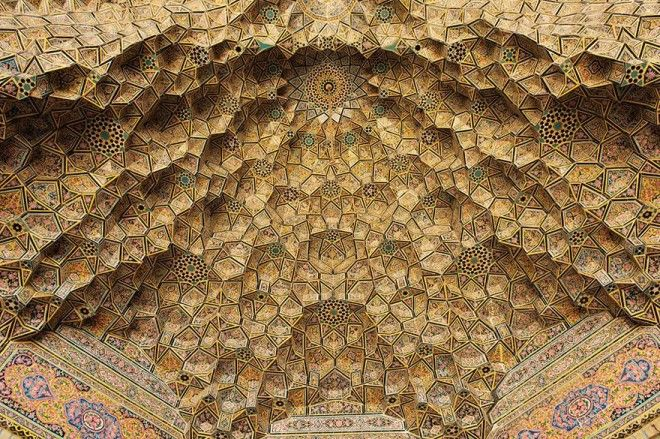 beautifulmosqueceiling51880