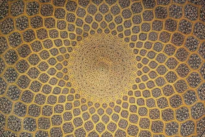 beautifulmosqueceiling71880