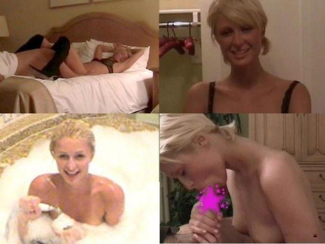 Секс скандалы видео звезд