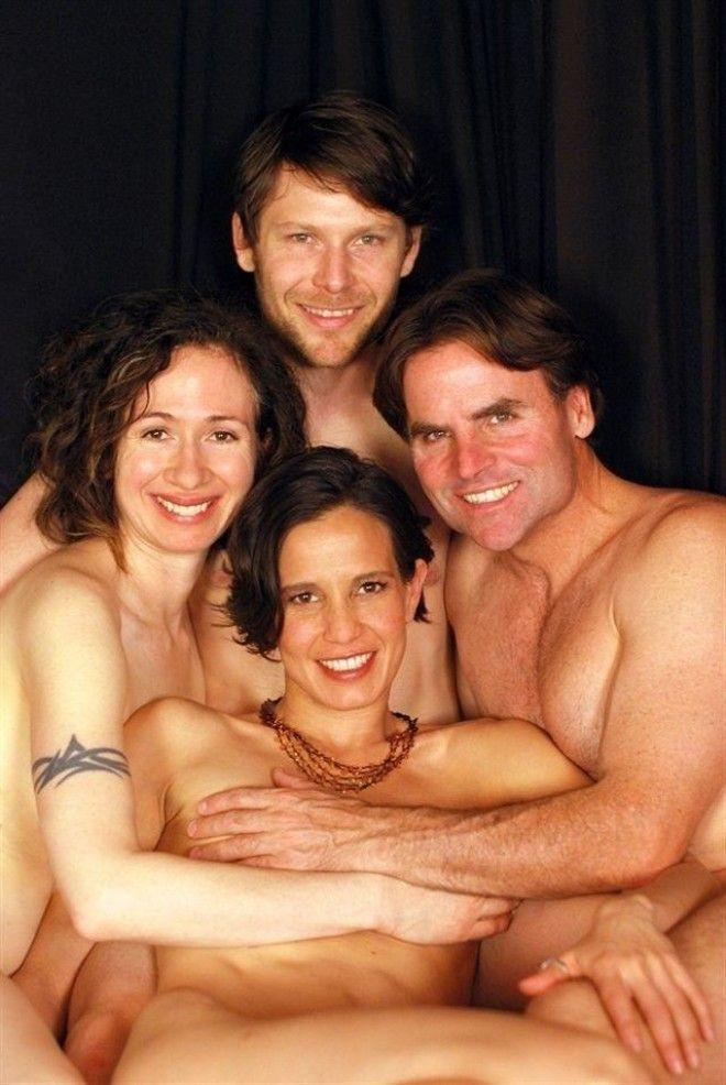 Порно сайт семейное