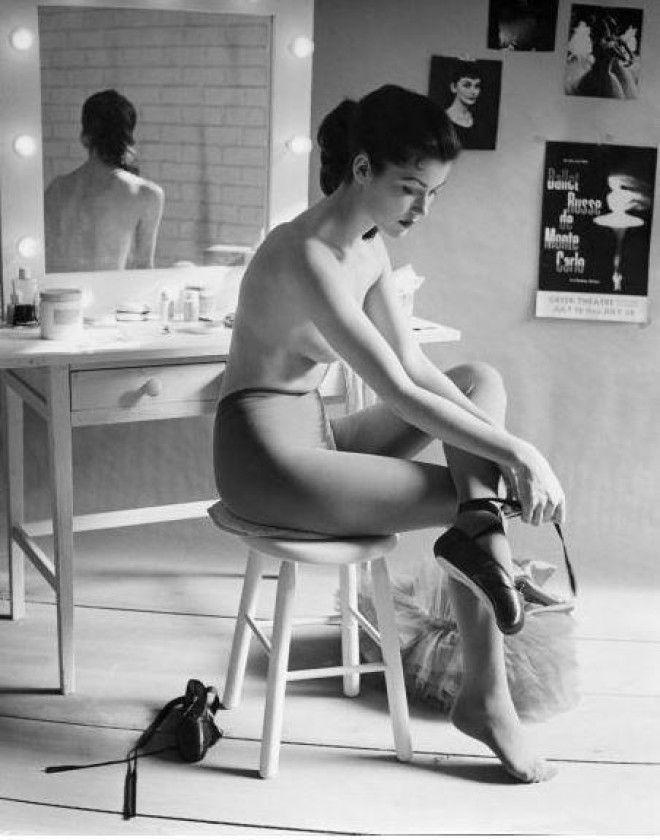 Playboy за 1950