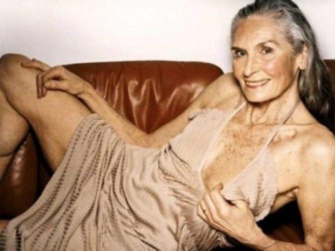 Порно волосатых старушек смотреть онлайн 13