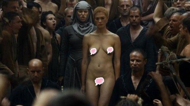 Лена хиди секс сцена