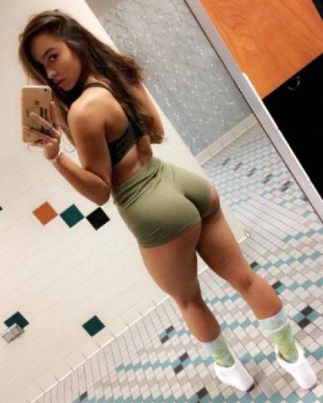 Fat erotic hypno woman