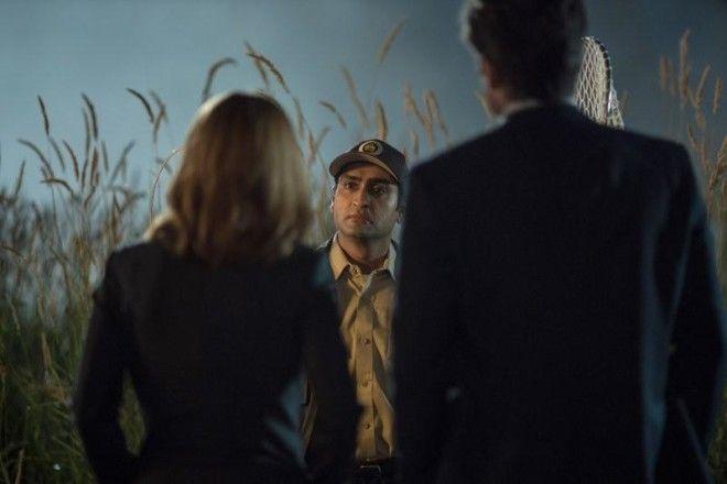 Shushse - Watch The X-Files Season 11 Episode: 1 - My