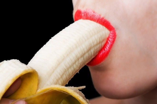 Передаются ли заболевания через аральный секс