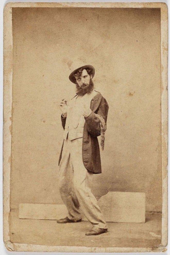 2 19 век, ностальгия, юмор