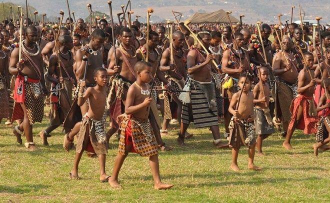 СвазилендПродолжительность жизни 4736 годаВ Свазиленде небольшой развивающейся страны в Южной Африке ВИЧ СПИД и туберкулез являются основными причинами низкой продолжительности жизни Грубо говоря Свазиленд имеет самый высокий уровень ВИЧинфекции в мире около 26 всех взрослых заражены этой смертельной болезнью