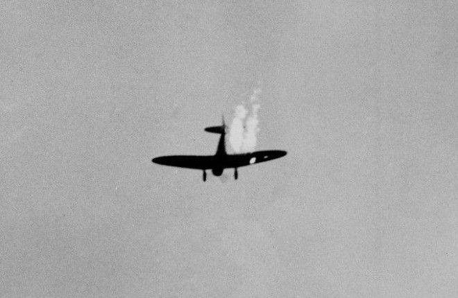 ПерлХарбор 71 год назад