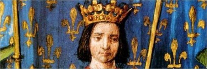 Пять самых забавных правителей с приветом в истории человечества