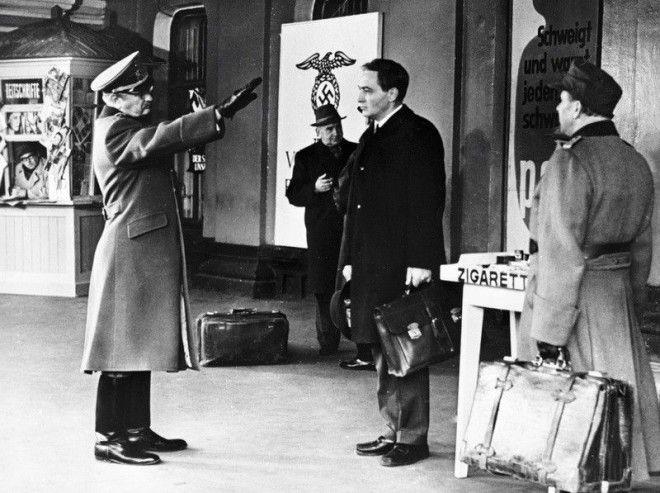 Самые культовые сериалы СССР СССР многосерийные фильмы