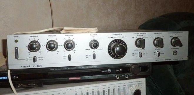 Радиоаппаратура СССР Помнимскорбим Радиоаппаратура СССР история факты