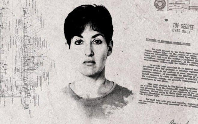 Сделка с правительствомАнна с помощью своего адвоката удалось заключить с прокуратурой сделку признав себя виновной по одному пункту обвинения в заговоре с целью совершения шпионажа Взамен ей удалось избежать публичного процесса и получить всего 25 лет тюрьмы вместо пожизненного или смертной казниОна согласилась рассказать все сведения о своей шпионской деятельности начиная с 1985 года Наиболее пагубным для американского правительства стало то что она передала Кубе информацию о четырех американских агентах под прикрытием работающих там Кроме того она выдала местоположение специальных сил США в Сальвадоре в 1980х годах