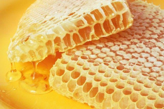 Картинки по запросу мед в сотах