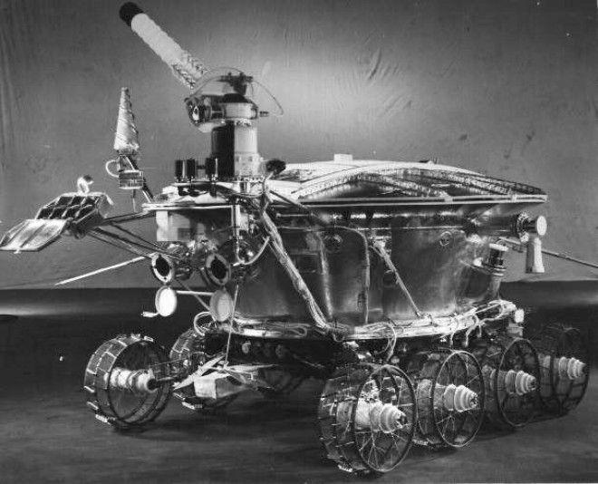 File434279main soviet rovers lunokhodjpg