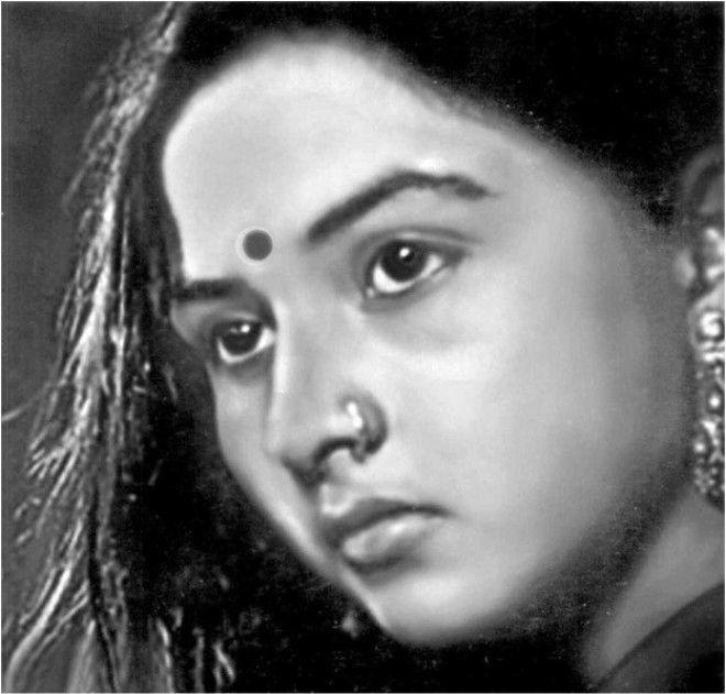 Рани Лакшми Баи борец за независимость женщина индия история