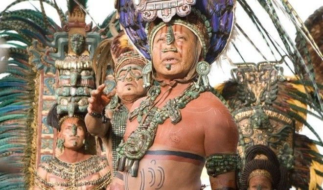 Съесть сердцеАвторы ацтекиИстория о зверских ритуалах древних ацтеков дошли и до наших времен Сердцами врагов сильные племена поддерживали свои государства колдуны вырывали сердце из еще живого тела чтобы воины племени стали сильнее