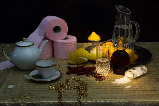 Картинки по запросу modern still life photography