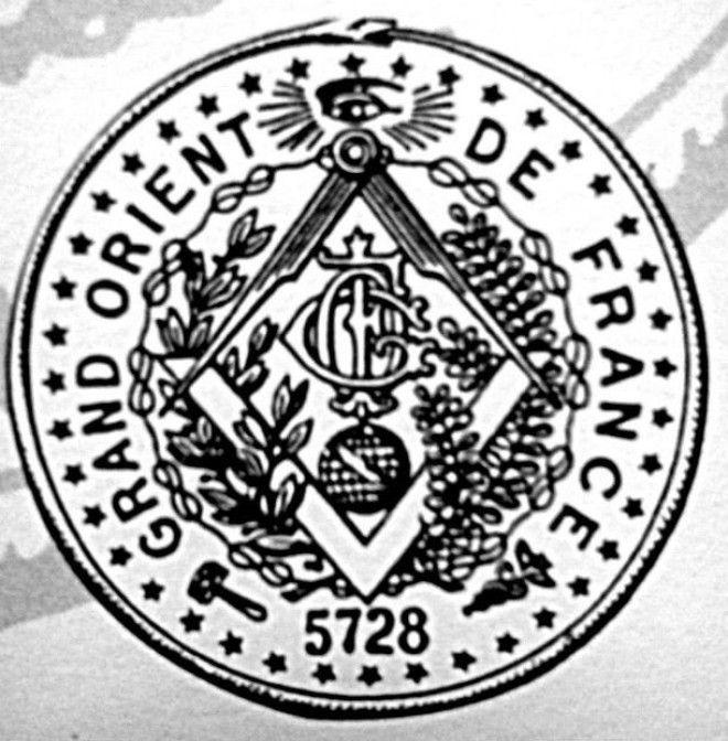 Кто такие масоны 25 занимательных фактов о вольных каменщиках