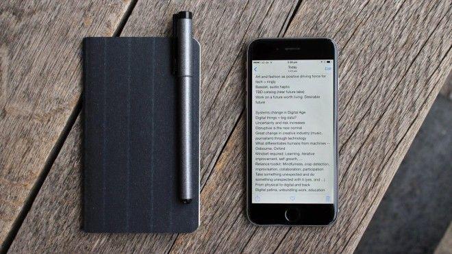 20 вещей которые заменил мобильный телефон жизнь телефон