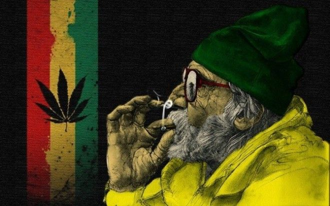 Картинки по запросу марихуана