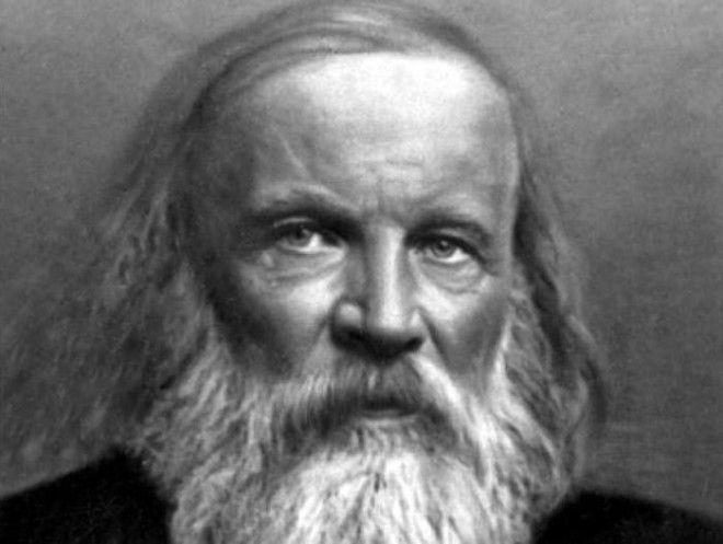 Великий русский ученыйэнциклопедист Фото nnmme