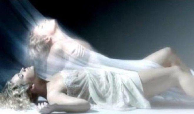 Картинки по запросу реинкарнация души девушка