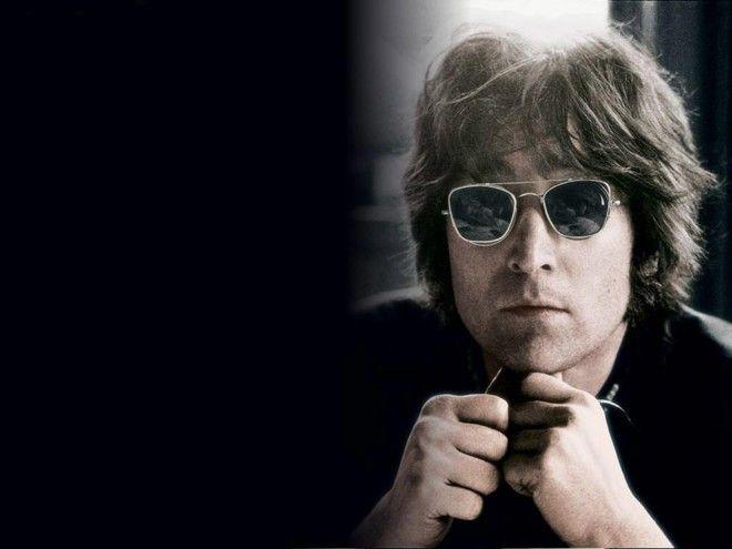 фанаты Джон Леннон