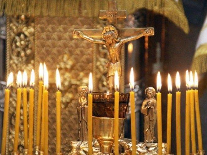Картинки по запросу Почему православные проводят поминки на 9ый и 40ой дни