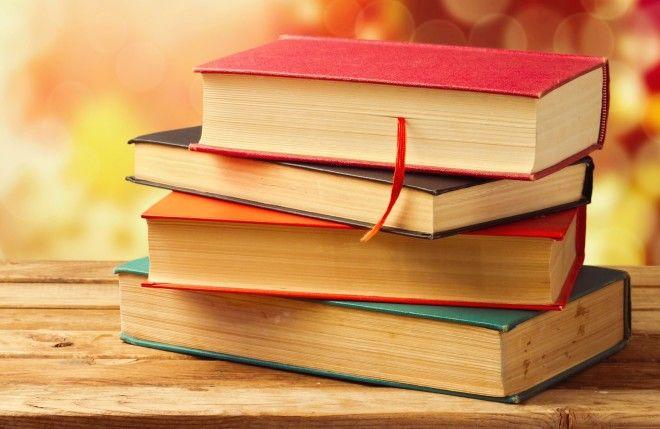 Картинки по запросу книги