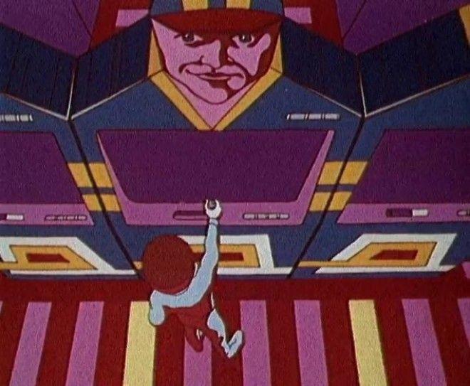 Картинки по запросу Прямое попадание советский мультфильм
