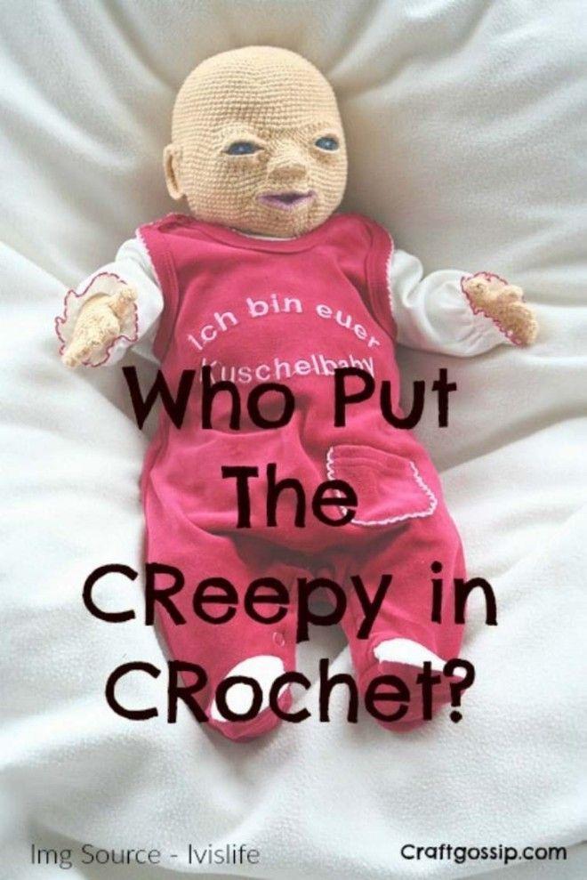 Купил куклу ручной работы из ада заказ интернет ожидание и реальность прикол