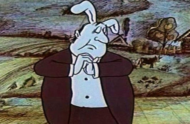Картинки по запросу Пифпаф ойойой советский мультфильм