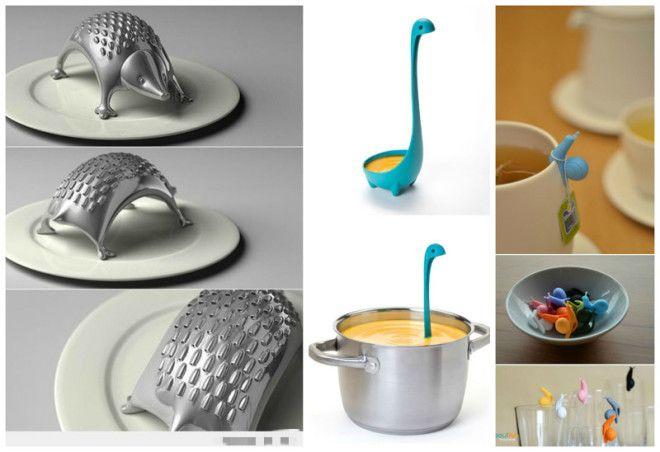 Для кухни дизайн дом животные идеи